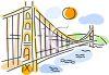 notherbridge-0300-3939